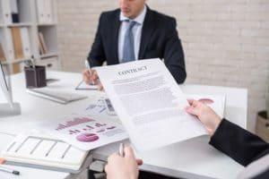 resilier assurance emprunteur elois assurance