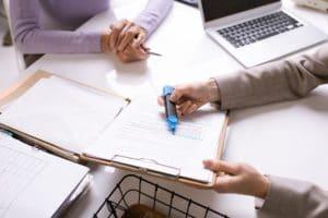 resilier assurance emprunteur first emprunteur
