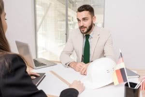 resilier assurance emprunteur fortuneo banque