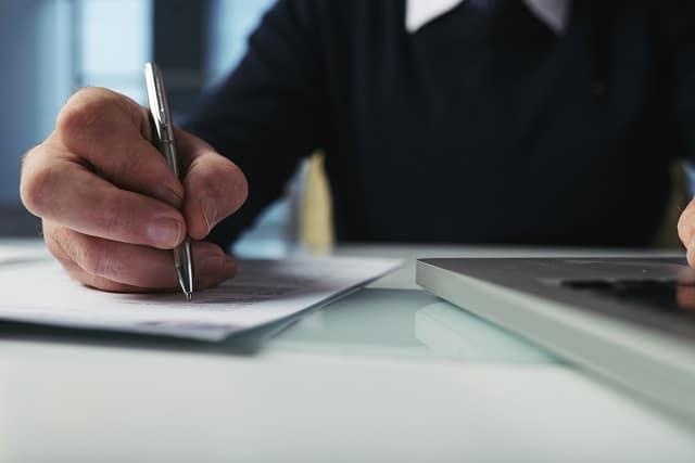 resilier assurance emprunteur generali