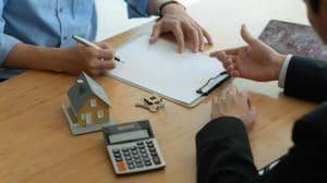 resilier assurance emprunteur ing direct
