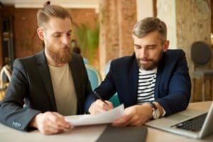 resilier assurance emprunteur macif