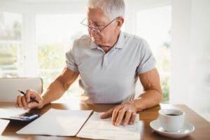 resilier assurance emprunteur maif