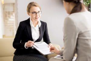 resilier assurance emprunteur mgen