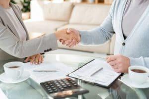 resilier assurance emprunteur milleis