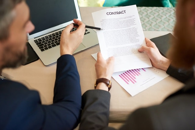 resilier assurance emprunteur novelia