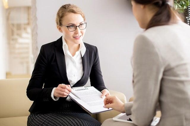 resilier assurance emprunteur premavals