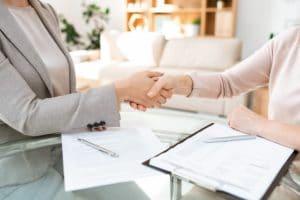 resilier assurance emprunteur premium emprunteur