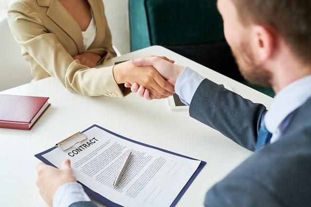 resilier assurance emprunteur suravenir assurances