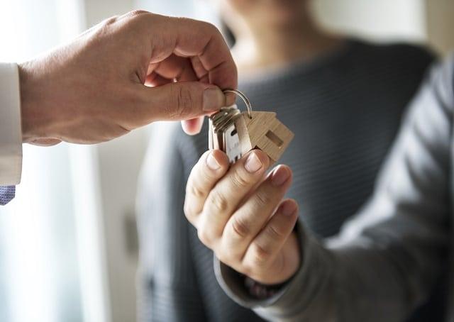 resilier assurance habitation adep