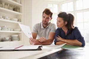 resilier assurance habitation adrea mutuelle