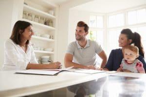 resilier assurance habitation ag2r la mondiale