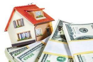 resilier assurance habitation agpm
