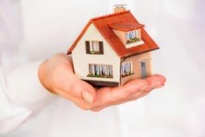 resilier assurance habitation allianz