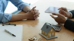 resilier assurance habitation aloa assurances