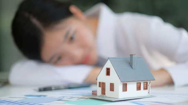 resilier assurance habitation amaguiz