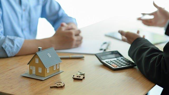 resilier assurance habitation apivia