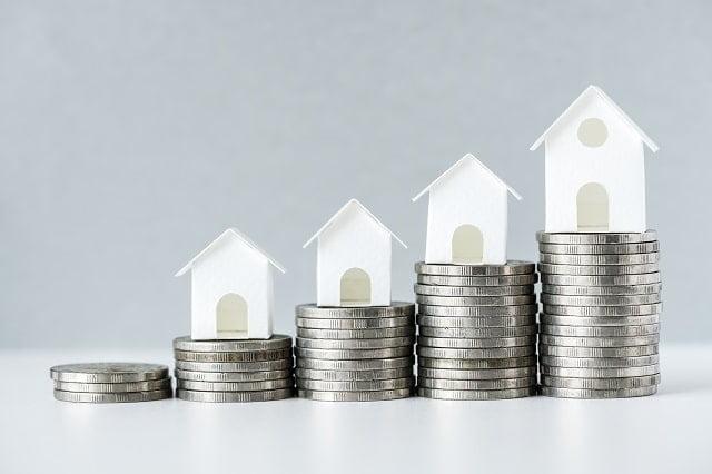 resilier assurance habitation areas