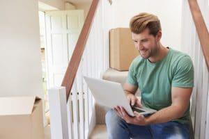 resilier assurance habitation assurpeople