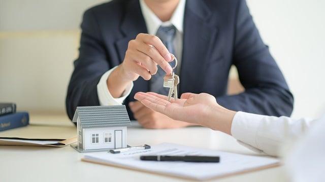 resilier assurance habitation banque casino