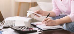 resilier assurance habitation banque kolb