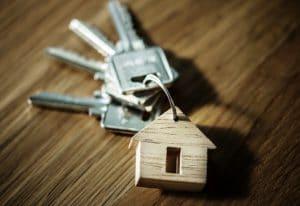 resilier assurance habitation banque nuger