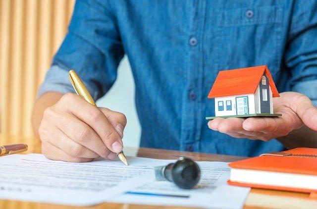 resilier assurance habitation banque populaire