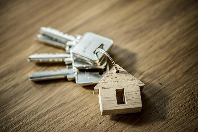 resilier assurance habitation bpce assurances