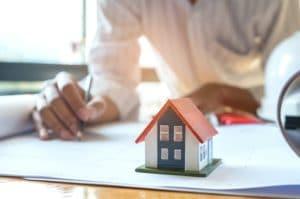 resilier assurance habitation bred