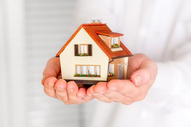 resilier assurance habitation caisse epargne
