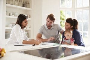 resilier assurance habitation cic
