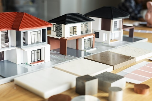 resilier assurance habitation credit agricole