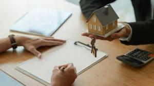 resilier assurance habitation credit mutuel