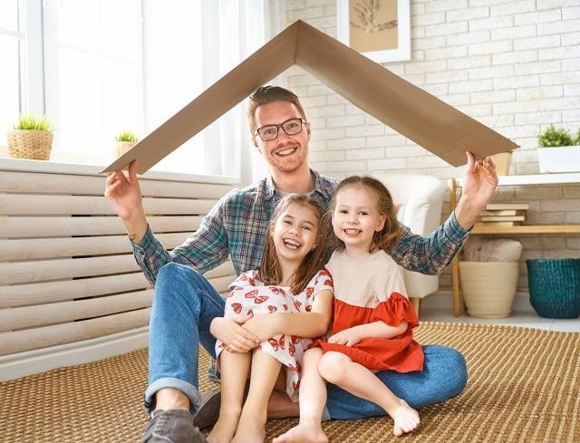 resilier assurance habitation direct assurance