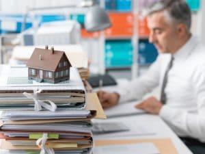 resilier assurance habitation euro assurance