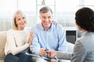 resilier assurance habitation gan assurances