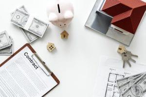 resilier assurance habitation generali