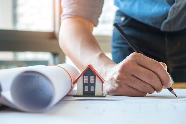 resilier assurance habitation gmf