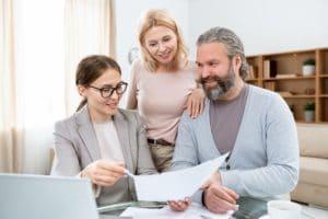resilier assurance habitation groupama