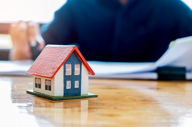 resilier assurance habitation macif