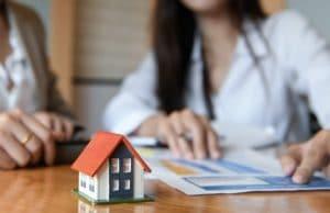 resilier assurance habitation maif