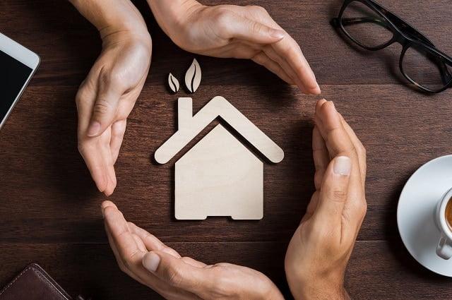 resilier assurance habitation matmut