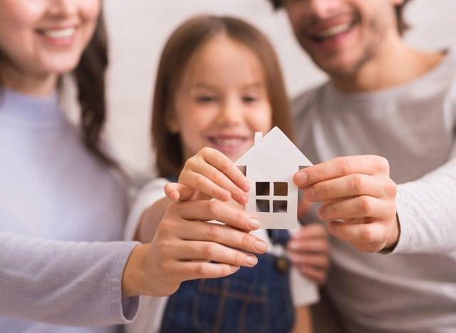 resilier assurance habitation maxance