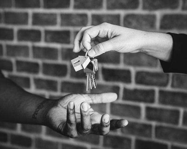 resilier assurance habitation monceau assurances
