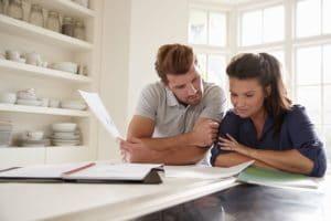 resilier assurance habitation mutuelle bleue