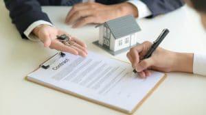 resilier assurance habitation mutuelle de poitiers assurances