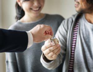 resilier assurance habitation netassur