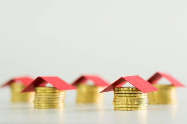 resilier assurance habitation novelia