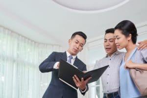 resilier assurance habitation quattro assurances