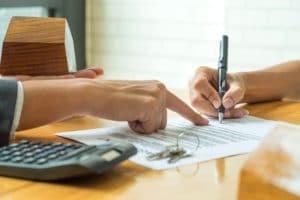 resilier assurance habitation suravenir assurances